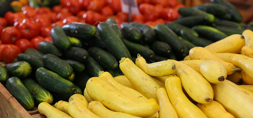 fhf-slider-produce