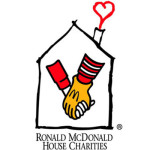 Forrest Hall Farm Supports Ronald McDonald House