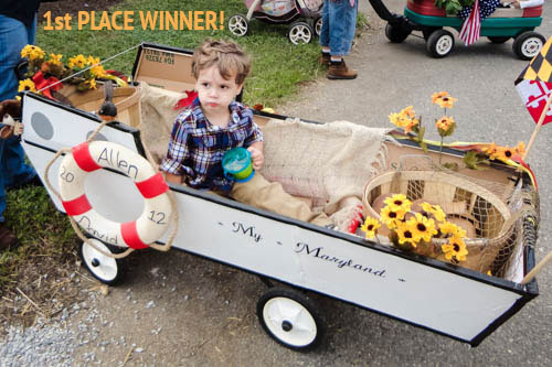 wagon-contest-2014-1